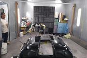 HUGO AUTO BODY thumbnail 1