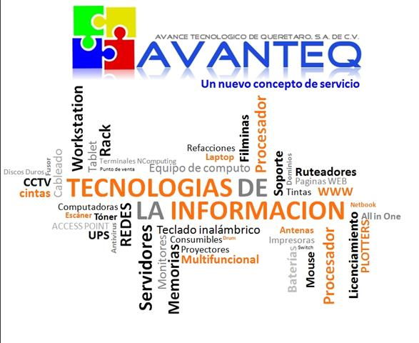 AVANTEQ image 1