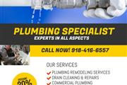 Professional And Cheap Plumber