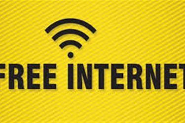 internet gratis en Riverside County