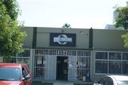 SE VENDE NEGOCIO DE CROMADO en Los Angeles County
