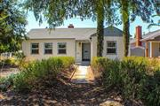 2 bed 1 bath with tranquil en Los Angeles County