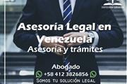 Prescripción de Hipoteca en Caracas
