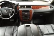 $7000 : 2009 Chevrolet Tahoe LT thumbnail