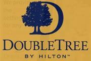Doubletree Hotel Torrance