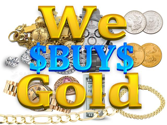 GARDENS CASH for GOLD image 5