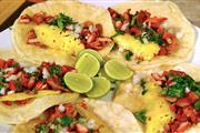 Ramirez tacos taquisas party thumbnail 1