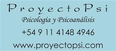 PSICOLOGO POR INTERNET image 1