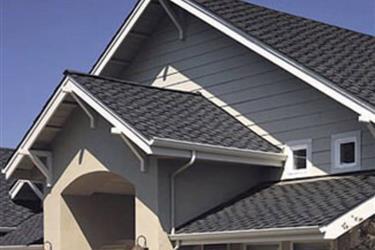 Roofing Repair & Installation en Los Angeles