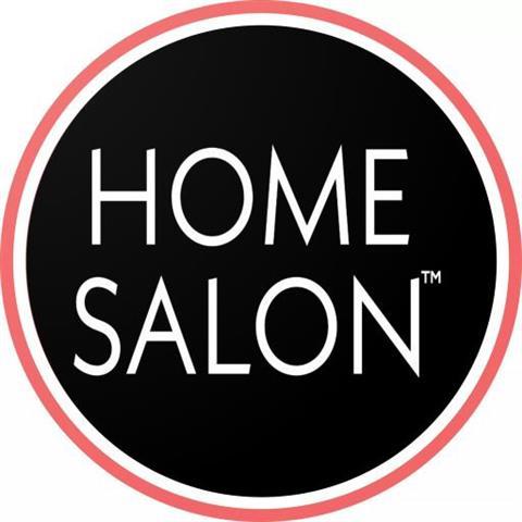 Home Salon image 2