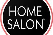Home Salon thumbnail 2