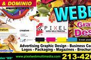 PAGINAS WEB IOS/ANDROID SEO thumbnail