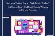 Know More About Crypto Trading