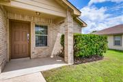 Affordable and ready for move en San Antonio