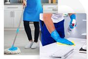 New Hope Cleaning thumbnail