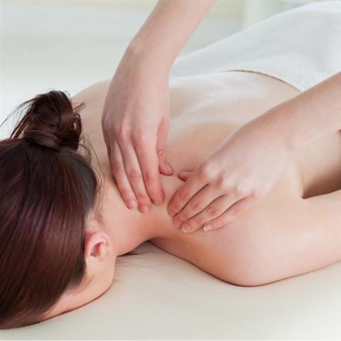 Paula Professional Massage The image 3