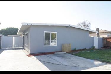 Casa En Los Angeles en Los Angeles County