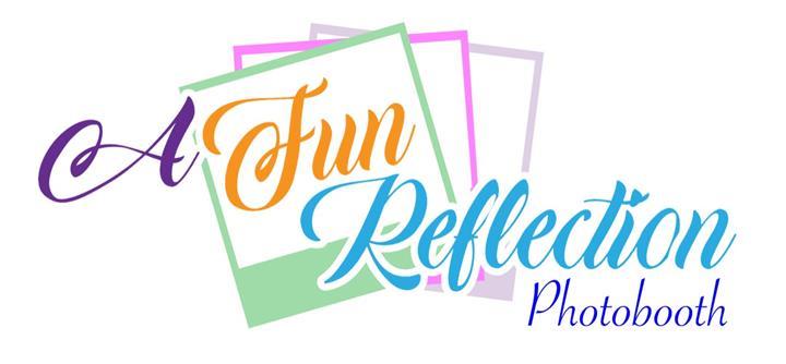 A Fun Reflection Photobooth image 1