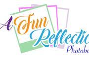 A Fun Reflection Photobooth thumbnail 1