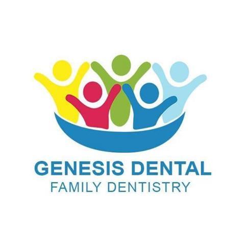 Génesis Dental Office image 1