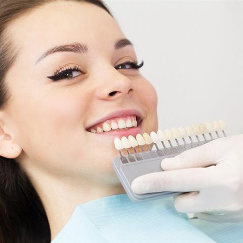 Brighter Smile Dental image 1