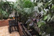 Salón Fiesta Jardín Querétaro thumbnail 1