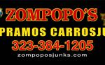 $$ FAST CASH x USED CARS $$ en San Bernardino County