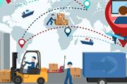 Cass.transportruck thumbnail 1
