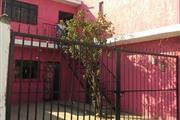 Se vende casa en Irapuato en Irapuato