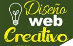 Diseño Web Moderno en Los Angeles