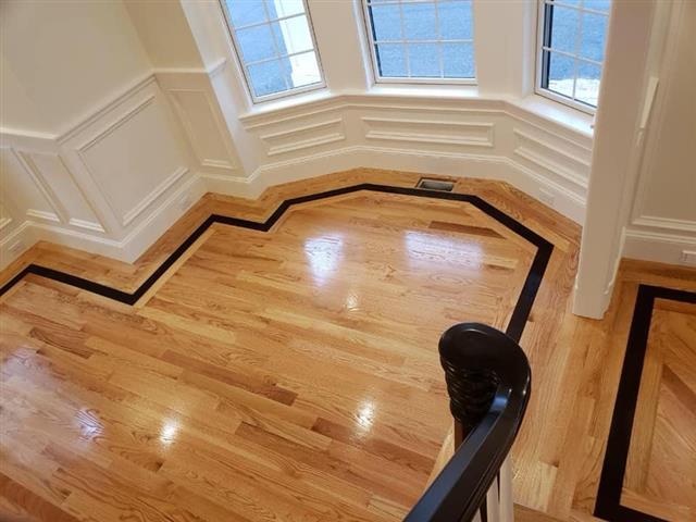Mauricio harwood flooring image 6