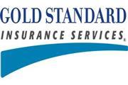 Gold Standard Insurance