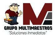 Grupo Multimaestros