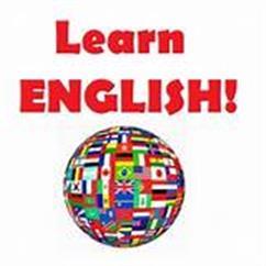 Clases Intensivas de Inglés image 1