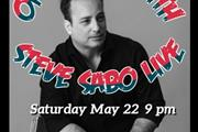 One Night of Comedy with Steve