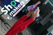 Show Makers thumbnail 3