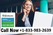 QuickBooks SupportPhone Number en Kings County