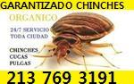 2137693191 Garantizado 100% en Orange County
