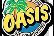 Oasis Air & Solar