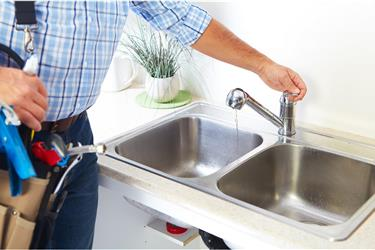 MOBILE ROOTER SERVICE en Los Angeles County