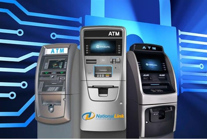 Se Busca Negocios Para ATM!!! image 3