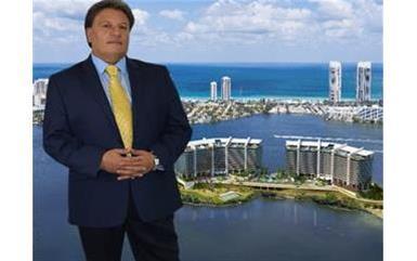 Jorge J Gomez en Miami image 1