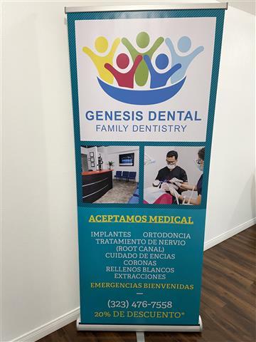 Genesis Dental Office image 10