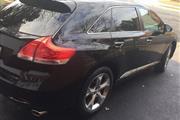 $8000 : 2011 Toyota Venza XLE Wagon 4D thumbnail