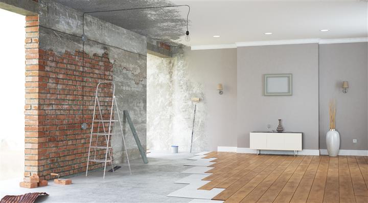 JM Construction image 4