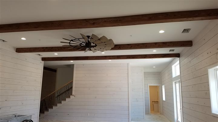 Texas Painting Solutions image 3