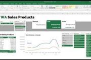 Consultoria en Excel thumbnail 2