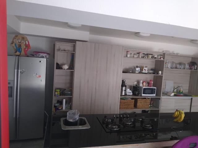 $2800000 : Casa en venta en Irapuato Gto. image 3