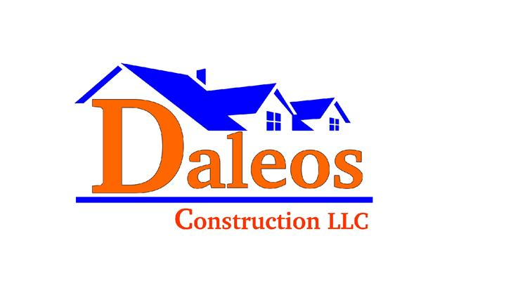 Daleos Construction LLC image 1