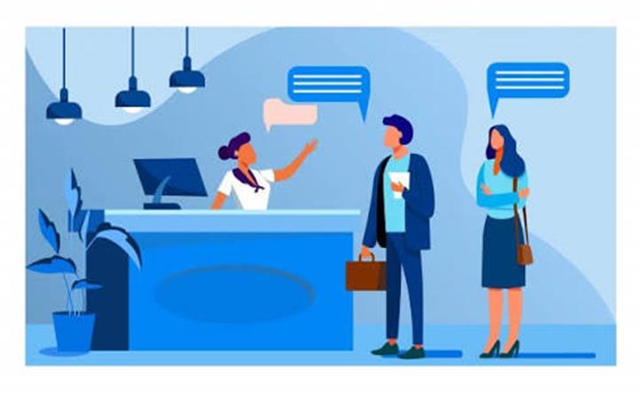 Empresa en reclutamiento image 2